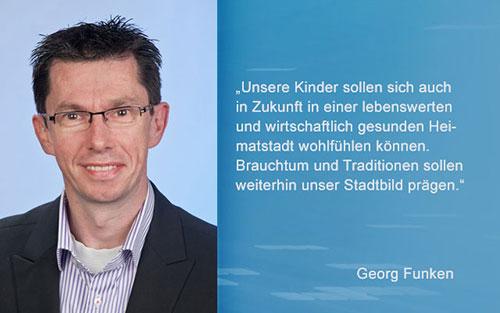 2014-Georg-Funken-500