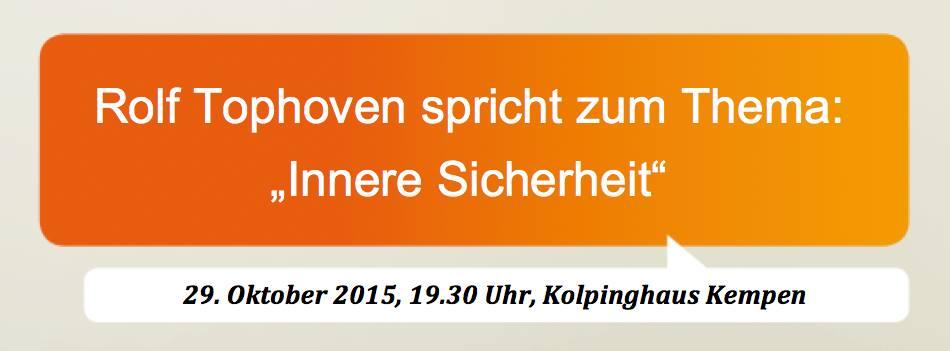 mitglieder-2015